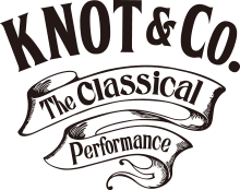 Knot&co the Classical Performance